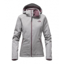 Women's Apex Elevation Jacket by The North Face in Homewood AL