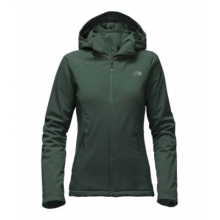 Women's Apex Elevation Jacket by The North Face in Wayne Pa