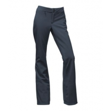 Women's Apex Sth Pant by The North Face