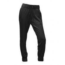 Women's Aphrodite Jogger by The North Face