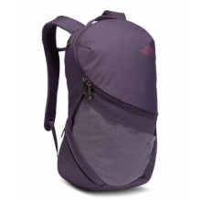 Women's Aurora by The North Face