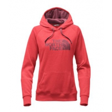Women's Avalon Pullover Ho by The North Face in Wakefield Ri