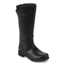 Women's Bridgeton Tall by The North Face