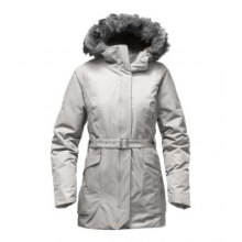 Women's Caysen Parka by The North Face