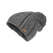 Women's Chunky Knit Beanie by The North Face in Iowa City IA