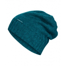 Women's Classic Wool Beanie by The North Face