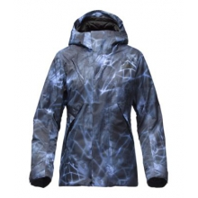 Women's Connector Jacket by The North Face