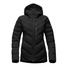 Women's Corefire Jacket by The North Face