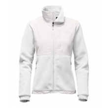 Women's Denali 2 Jacket by The North Face in Succasunna Nj