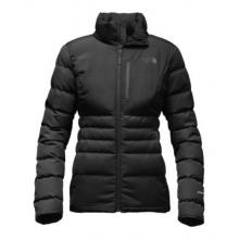 Women's Denali Down Jacket by The North Face in Prescott Az