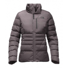 Women's Denali Down Jacket by The North Face