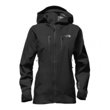 Women's Dihedral Shell Jacket by The North Face