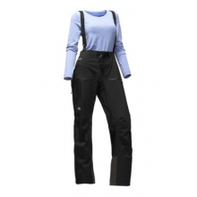 Women's Dihedral Shell Pant by The North Face