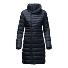 Women's Far Northern Parka by The North Face in Okemos Mi