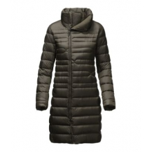 Women's Far Northern Parka by The North Face