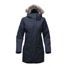Women's Far Northern Waterproof Parka by The North Face in Oxford Al