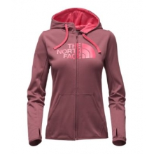 Women's Fave Half Dome Full Zip Hoodie by The North Face