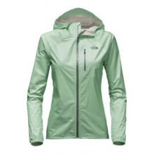 Women's Flight Series Fuse Jacket