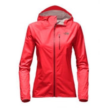Women's Flight Series Fuse Jacket by The North Face