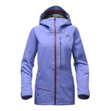 Women's Free Thinker Jacket by The North Face