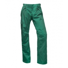 Women's Freedom Lrbc Insulated Pant by The North Face in Glen Mills Pa