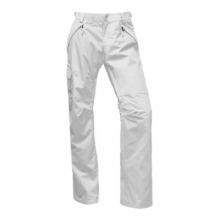 Women's Freedom Lrbc Insulated Pant by The North Face in Naperville Il