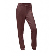 Women's French Terry Pant by The North Face