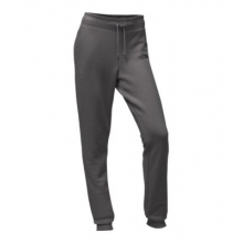 Women's French Terry Pant by The North Face in Northridge Ca