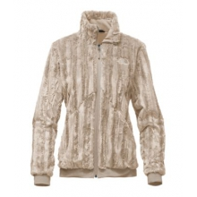 Women's Furlander Full Zip Jacket