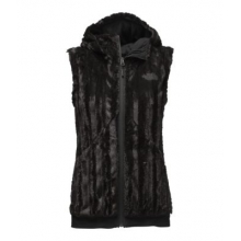 Women's Furlander Vest by The North Face