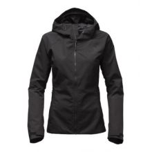Women's Fuse Montro Jacket by The North Face