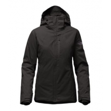 Women's Gatekeeper Jacket by The North Face in South Yarmouth Ma