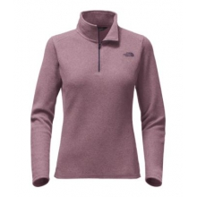 Women's Glacier 1/4 Zip by The North Face in Madison Al