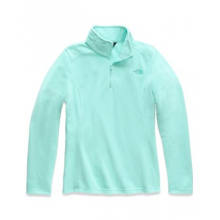 Women's Glacier 1/4 Zip by The North Face in Westminster CO