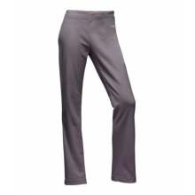 Women's Glacier Pant by The North Face