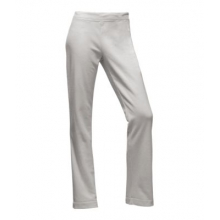 Women's Glacier Pant by The North Face in Glen Mills Pa