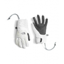 Women's Guardian Etip Glove by The North Face