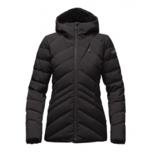 Women's Heavenly Jacket by The North Face