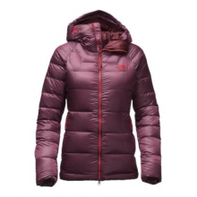 Women's Immaculator Down Parka by The North Face