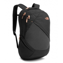 Women's Isabella by The North Face