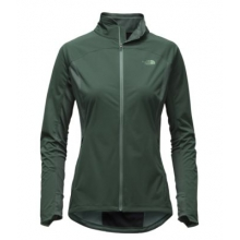 Women's Isolite Jacket by The North Face