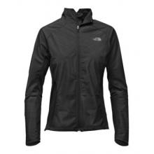 Women's Isotherm Jacket