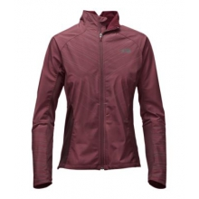Women's Isotherm Jacket by The North Face in Holland Mi