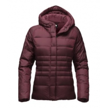 Women's Laurelee Jacket by The North Face