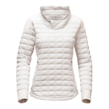 Women's Ma Thermoball Pullover by The North Face