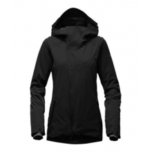 Women's Mendelson Jacket by The North Face