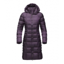 Women's Metropolis Parka Ii by The North Face in Keego Harbor Mi