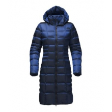 Women's Metropolis Parka Ii by The North Face in Evanston Il