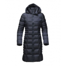 Women's Metropolis Parka Ii by The North Face in Highland Park Il