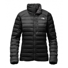 Women's Morph Jacket by The North Face in Wakefield Ri